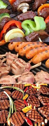 Barbecue Slagerij van Nugteren Slager van Dordrecht
